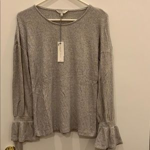 NWT Lucky Brand sweater size small